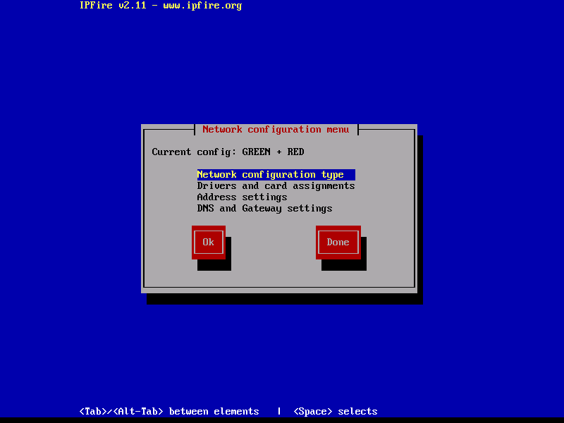 13- IPFire | CyberOperations