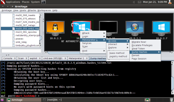 BT5R3-GNOME-VM-32-2013-01-21-21-09-03