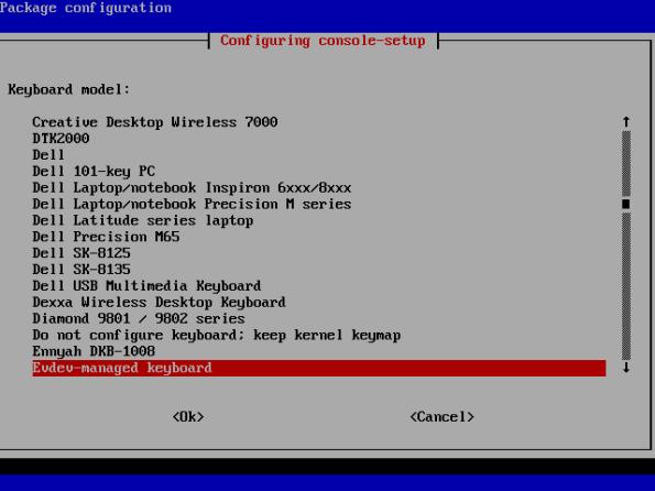 Ubuntu 10.04 Server- Hesperus-2013-01-20-16-25-08