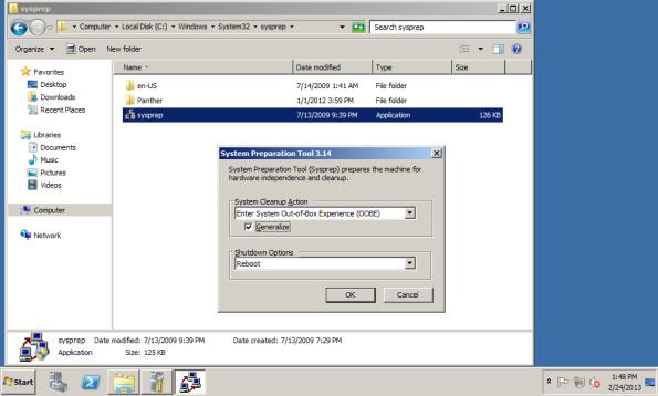 2008 R2 x64 Files- Baley-2013-02-24-13-48-58
