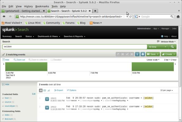 Screenshot-Search - Search - Splunk 5.0.2 - Mozilla Firefox