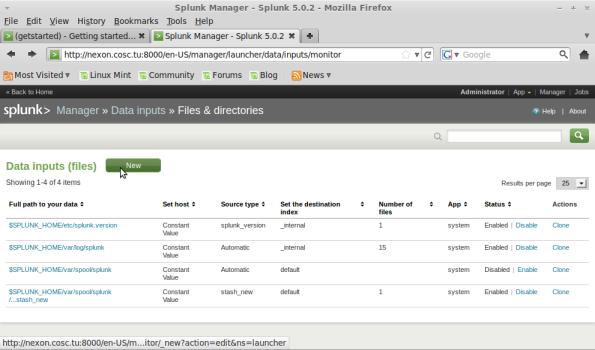 Screenshot-Splunk Manager - Splunk 5.0.2 - Mozilla Firefox-1