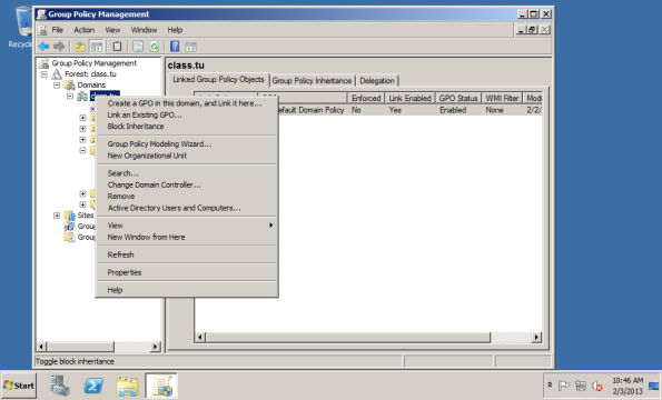 Windows Server 2008 R2 x64- Giskard-2013-02-03-10-46-54