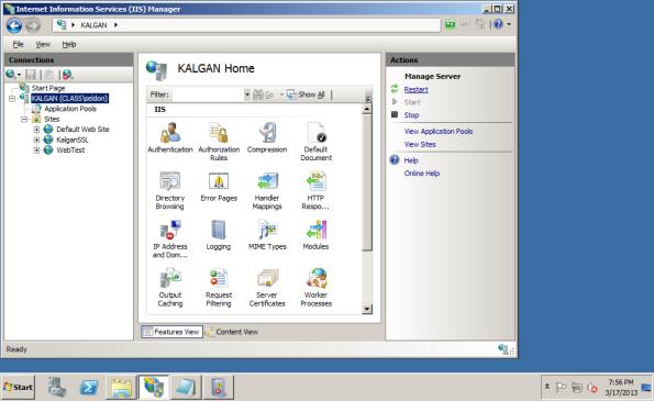 2008 R2 x64- Kalgan (IIS)-2013-03-17-19-56-28