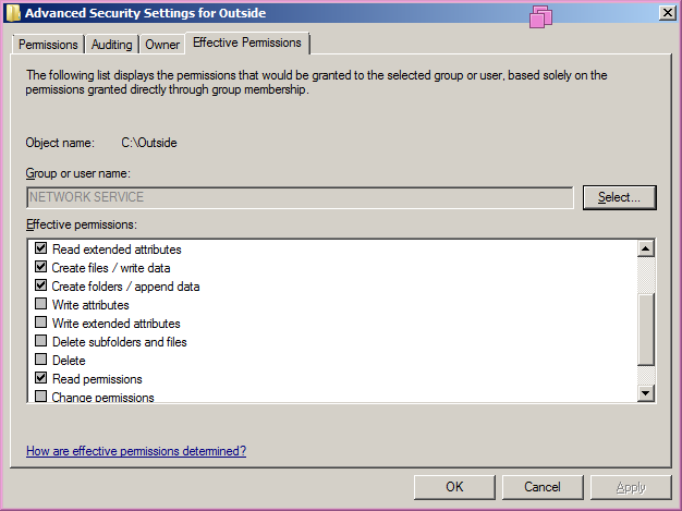 07- IIS 7 5 on Windows 2008 R2 with ModSecurity 2 7 2