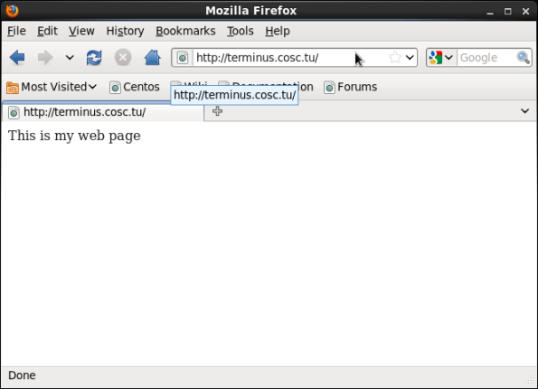 Screenshot-Mozilla Firefox-1