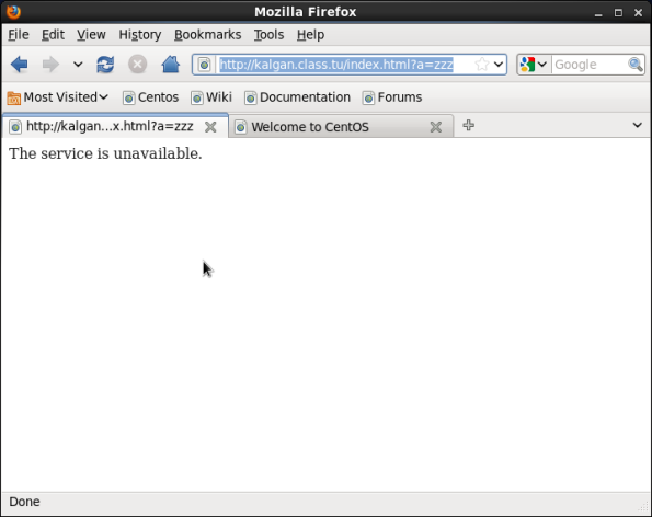 Screenshot-Mozilla Firefox