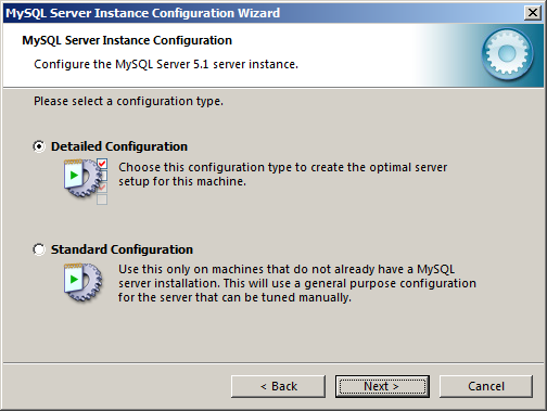 ConfigurationWizard