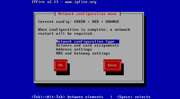 IPFire-2013-04-27-12-18-22