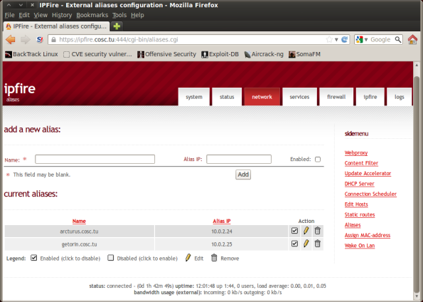 Screenshot-IPFire - External aliases configuration - Mozilla Firefox
