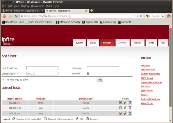 Screenshot-IPFire - Hostname - Mozilla Firefox