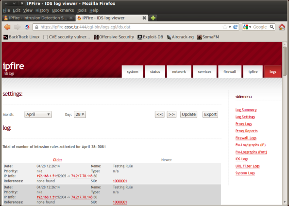 Screenshot-IPFire - IDS log viewer - Mozilla Firefox