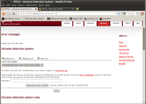 Screenshot-IPFire - Intrusion Detection System - Mozilla Firefox-1