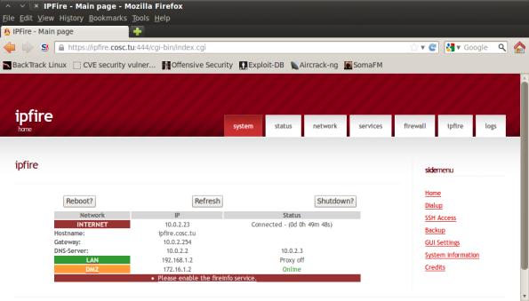 Screenshot-IPFire - Main page - Mozilla Firefox