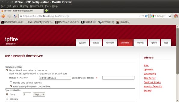 Screenshot-IPFire - NTP configuration - Mozilla Firefox