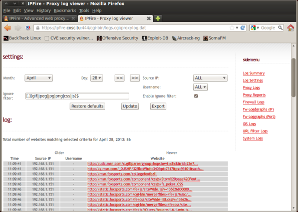 Screenshot-IPFire - Proxy log viewer - Mozilla Firefox