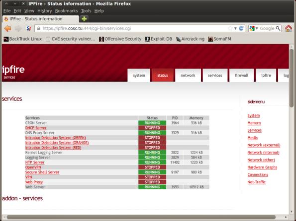 Screenshot-IPFire - Status information - Mozilla Firefox