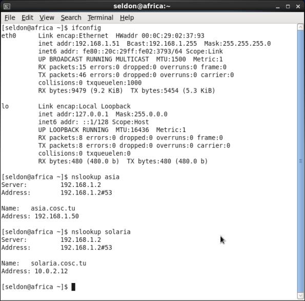 13- IPFire 2.11 Core 65