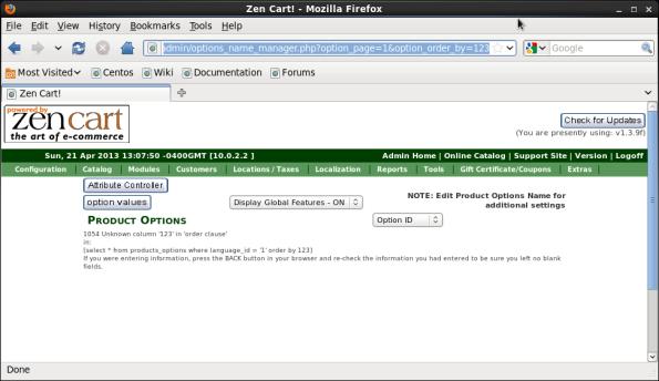 Screenshot-Zen Cart! - Mozilla Firefox