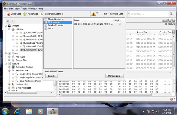 Windows 7- Autopsy-2013-04-13-16-28-54