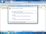 Windows 7 SP1 x64- Daneel-2013-06-16-13-57-13