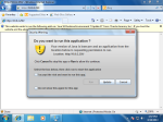 Windows 7 SP1 x64- Daneel-2013-06-16-13-57-37