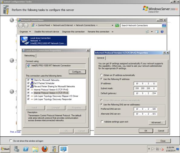 Server 2008 R2 (Charon)-2014-01-18-20-59-12