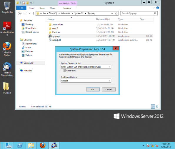 Server 2012 (Churchill)-2014-01-18-22-08-02