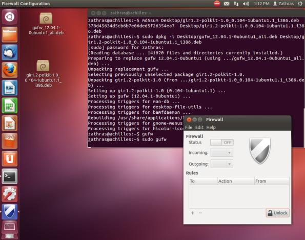 Ubuntu (x86) (Desktop) (2014 Base)-2014-01-18-13-12-04