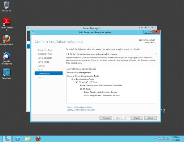 Windows 2012 (AD) Brakiri-2014-01-31-19-55-07