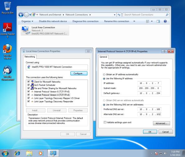 Windows 7 (x64)-2014-01-18-19-19-46