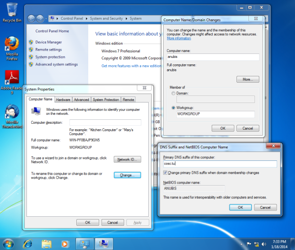 Windows 7 (x86) (2014 Base)-2014-01-18-19-33-18
