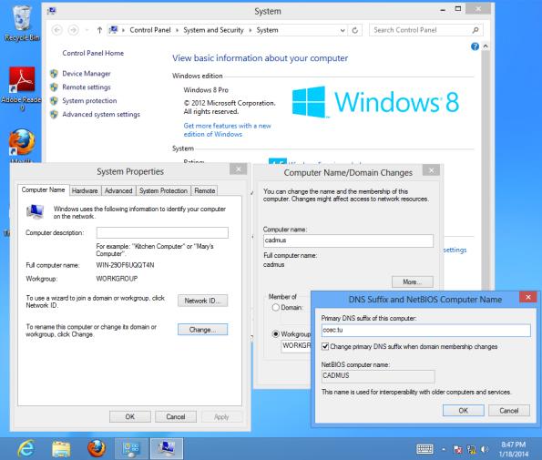 Windows 8 (x64) (Cadmus)-2014-01-18-20-47-10