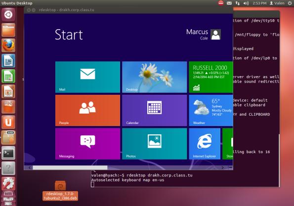 Ubuntu 12.04 (x86) Hyach-2014-02-16-14-53-29