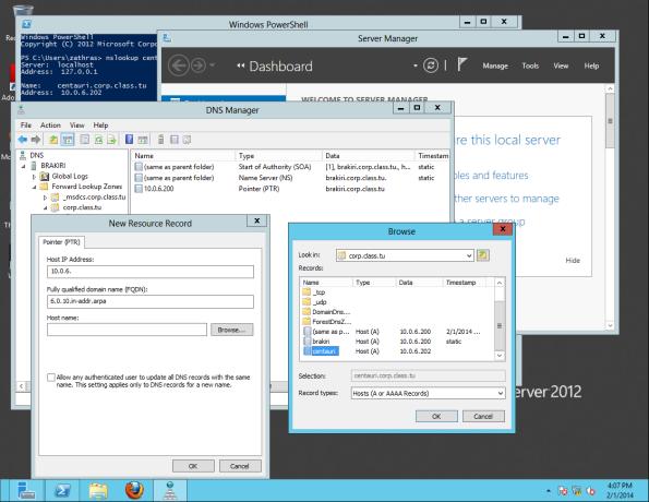 Windows 2012 (AD) Brakiri-2014-02-01-16-08-01