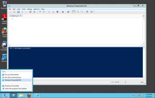 Windows 2012 (AD) Brakiri-2014-02-02-11-04-49