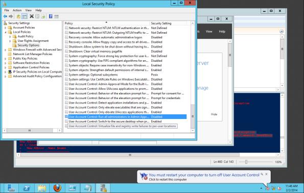 Windows 2012 (AD) Brakiri-2014-02-02-11-46-07