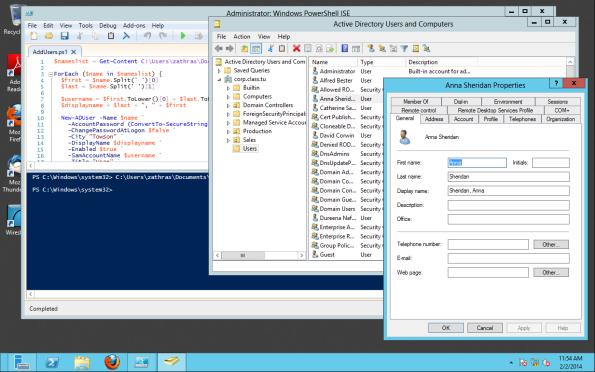 Windows 2012 (AD) Brakiri-2014-02-02-11-54-21