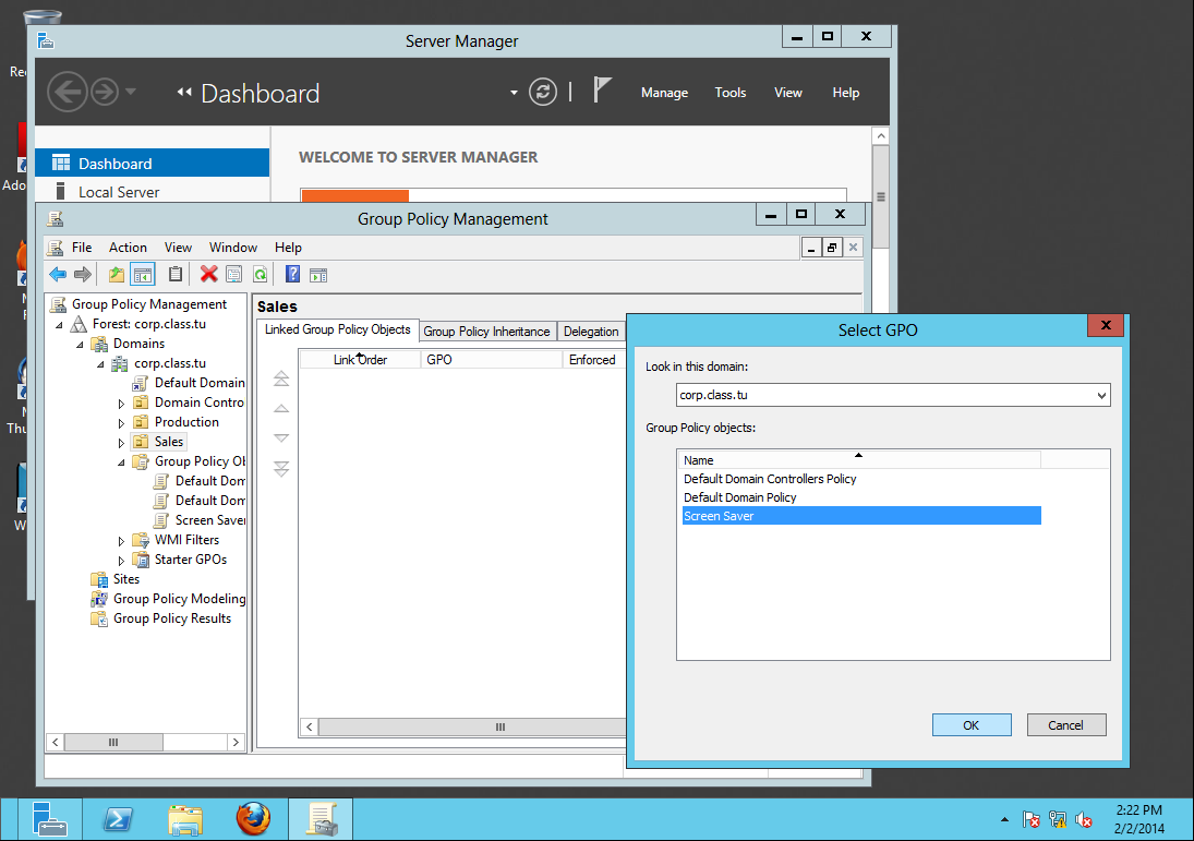 Windows 2012 (AD) Brakiri-2014-02-02-14-22
