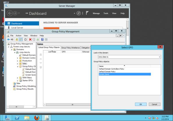 Windows 2012 (AD) Brakiri-2014-02-02-14-22-16
