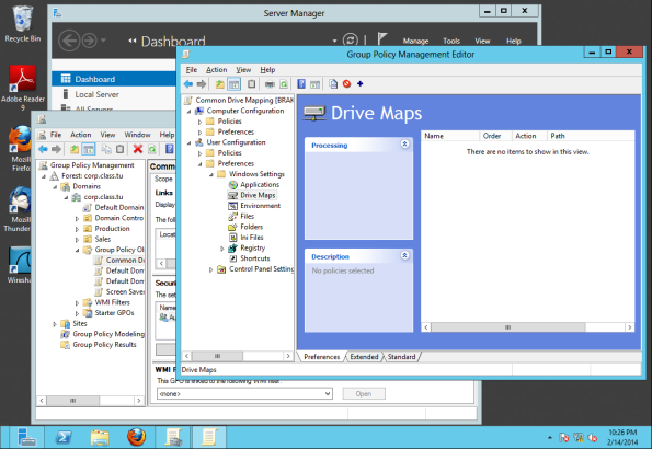 Windows 2012 (AD) Brakiri-2014-02-14-22-26-51