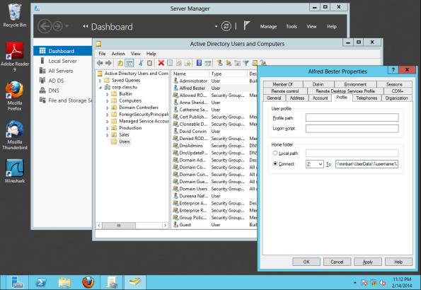 Windows 2012 (AD) Brakiri-2014-02-14-23-12-50