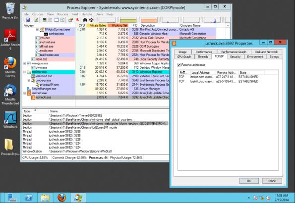 Windows 2012 (AD) Brakiri-2014-02-15-11-38-36
