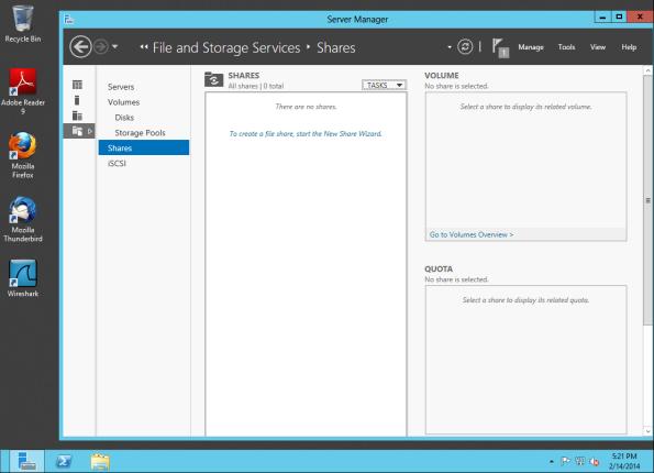 Windows 2012 (File Server) Minbar-2014-02-14-17-21-37