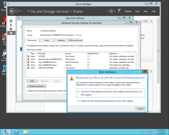 Windows 2012 (File Server) Minbar-2014-02-14-23-05-35