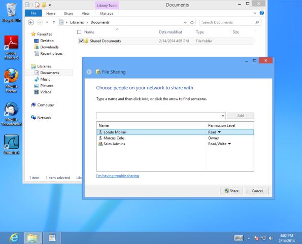 Windows 8 (Drakh)-2014-02-14-16-02-17