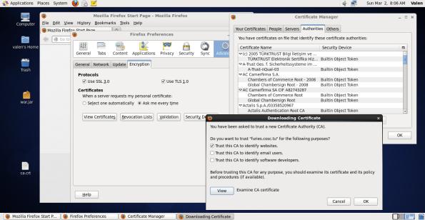 CentOS (DNS) Acheron-2014-03-02-11-06-43