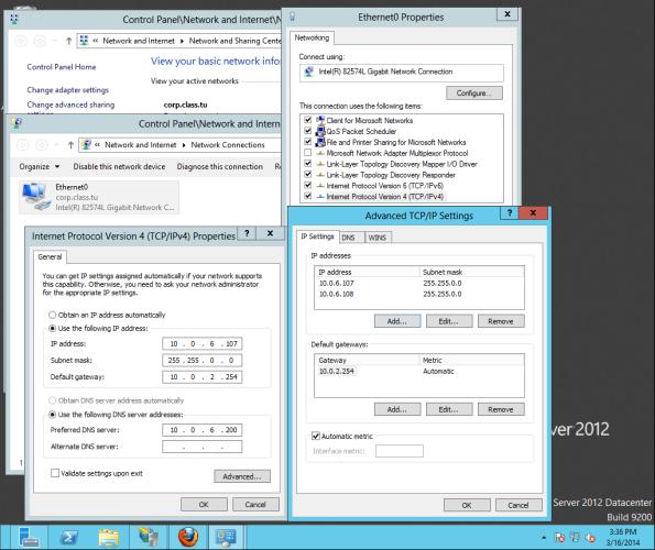 Windows 2012 (IIS) (Pakmara)-2014-03-16-15-36-48