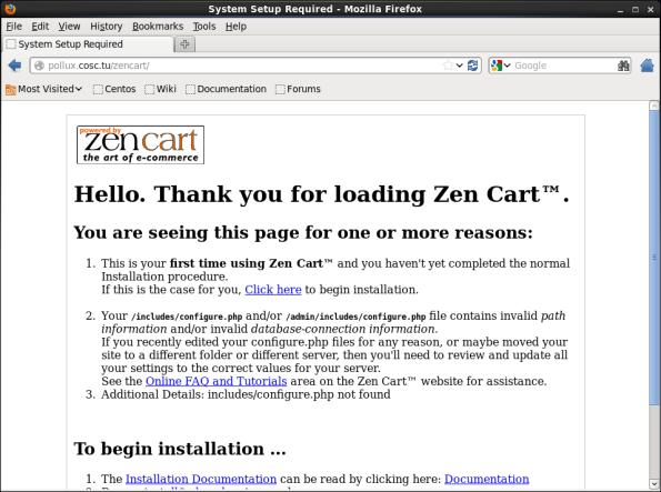 Zencart1